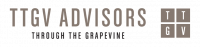 ttgv(logo)2